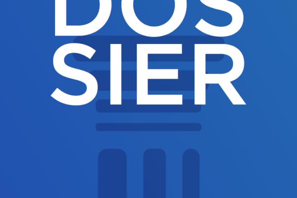 rz_dossier_01