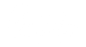 latido-creativo-logotipo